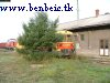 Bzmot 311 Veszprmben