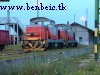 M47 1302 Veszprmben