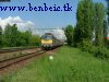 V43 1149 Budafok-Albertfalvra jr be