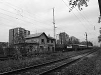http://www.benbe.hu/gallery/may07/low/62.jpg