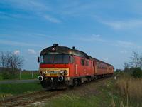 MDmot 3024