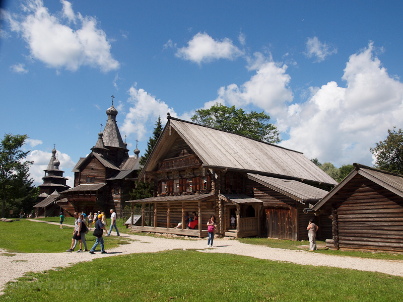 Veliky Novgorod picture