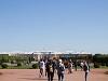 Petrodvorec/Peterhof - a cári nyári palota