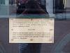 Gőzmozdony a szentpétervári Finlandjszkíj pályaudvaron