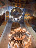 Velikíj Novgorod