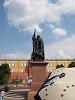 A moszkvai Kreml