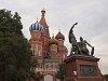 Vaszilij Blazsennyíj székesegyház