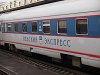 Nevsky-express