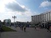 Kijevszkaja
