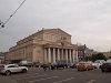 Bolshoy-theatre
