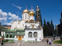 Szergijev Poszád