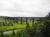 Findhorn-viaduct