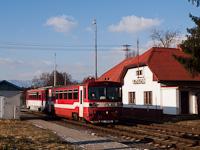 812 (ZSSK)