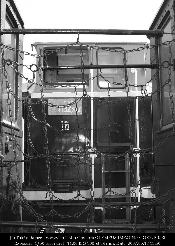 M32 2040 Balassagyarmaton fotó