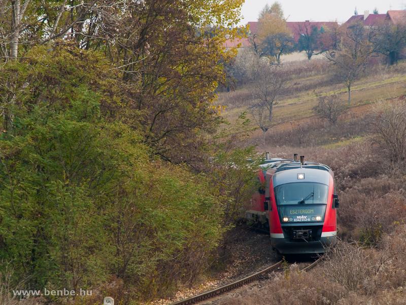A MÁV-START 6342 012-9 Soly fotó