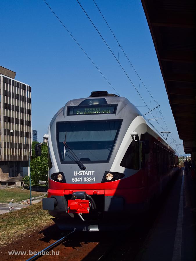 5341 032-1 Zuglóban fotó