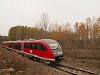 6342 015-2 Pilisvrsvr-Solymr kztt