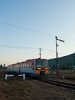 The 6341 024-5 at Jobb�gyi