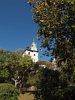Körmöcbánya (Kremnica, Szlovákia)
