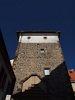 Körmöcbánya (Kremnica)