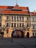 Besztercebánya (Banská Bystrica)