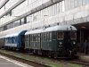 A Bbmot 640 a Déli pályaudvaron