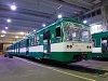 Public transport -> Mass Transit Budapest