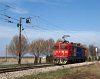 A H 1141 310 ASE-ja Kapronca (Koprivnica, Horvtorszg) s Botovo (Botovo, Horvtorszg) kztt, tban Gyknyes fel