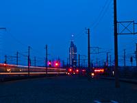 http://www.benbe.hu/gallery/napi-vonatfotok-001/low/203.jpg