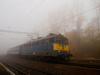 V43 1190 a kds Szentglon