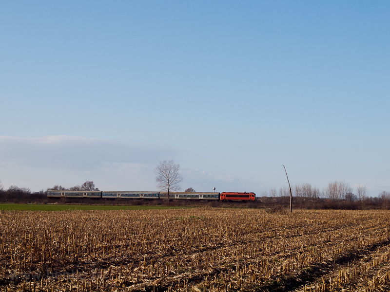A class 431.3 is seen hauli picture
