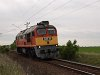 The 628 317 seen between Adony and Pusztaszabolcs