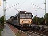 A V63 015 Törökbálinton