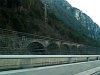 A Pontebbana mentén