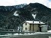 Along Pontebbana