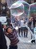 Buborékok Prágában