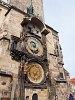 Az Orloj
