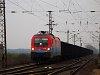Az RCH 1116 049 Ludas állomáson