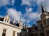 A Nádasdy kastély
