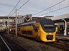 VIRM  Rotterdam Zuid állomáson