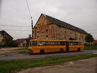 Ik280 Turán