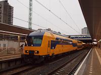 NID 7507