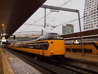 Koploper Utrechtben