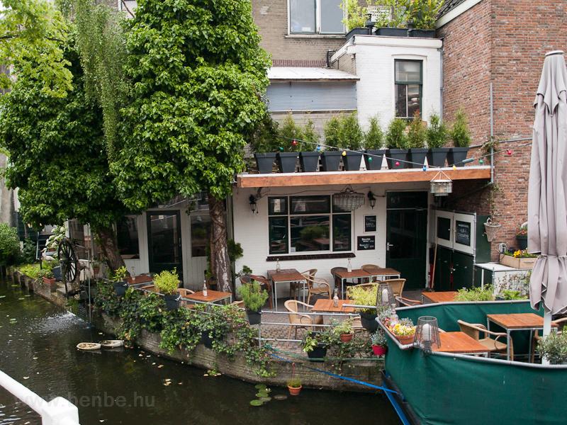 Delft  fotó