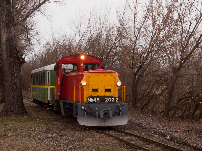 Mk48 2022 Imremajornál  fotó