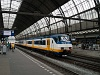 "I especially honor all photos of the slowly disappearing type of trains, the more since I managed to <a href=""http://www.benbe.hu/gallery/par-holland-kep/pic42_noframe_eng.php"">sit in its cab</a> <a href=""http://www.benbe.hu/gallery/par-holland-kep/pic42_noframe_eng.php"" target=""_blank""><img src=""http://www.benbe.hu/images2/newwindow.png"" /></a>!"