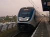 Hatrészes (Siemens gyártmányú) NS SLT De Vinkben