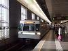 U4 metró
