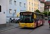Regensburgi busz