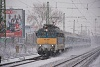 "My other snowy railway photos:</p><p style=""text-align: center""><iframe style=""border: none"" width=""720"" height=""350"" src=""http://www.benbe.hu/tags-th-eng.php?sor=&psz=&t1=havas&t2=&t3=&num=50&order=one&onesearch=t""></iframe></p>"